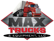 Max Trucks & Equipment, LLC